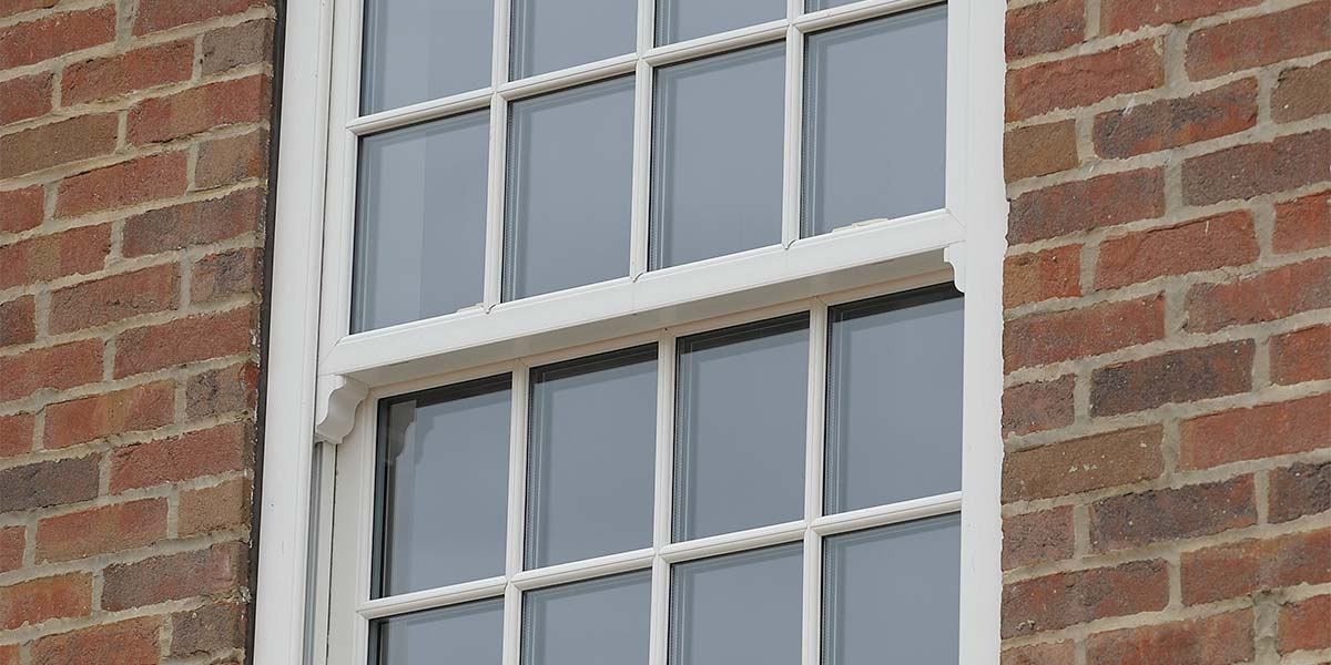 Sash Windows Replacement Sliding Sash Windows From