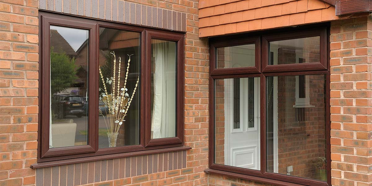 Upvc Windows Extreme Upvc Double Glazing From Planet Windows